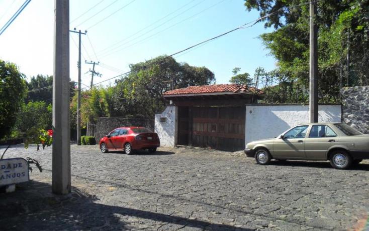 Foto de casa en venta en paseo de los naranjos 108, amate redondo, cuernavaca, morelos, 760147 no 01