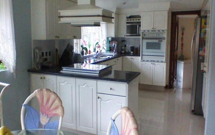 Foto de casa en venta en paseo de los naranjos 416, santa anita, tlajomulco de zúñiga, jalisco, 767207 no 04