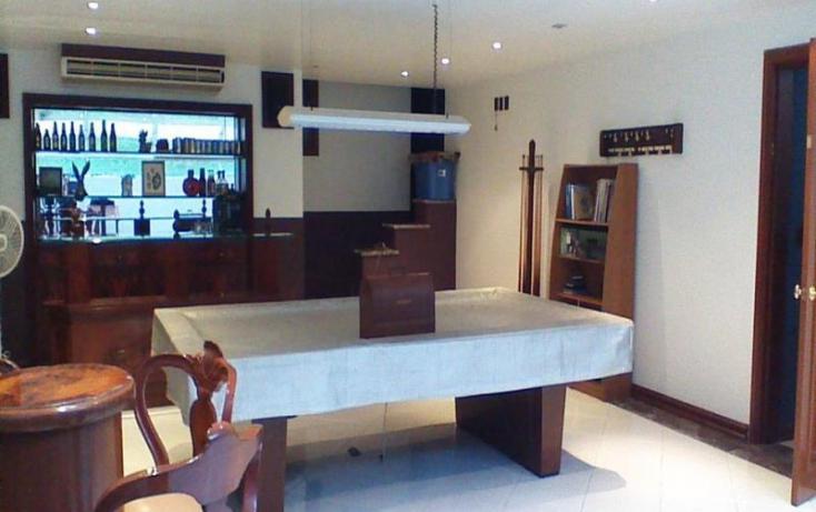 Foto de casa en venta en paseo de los naranjos 416, santa anita, tlajomulco de zúñiga, jalisco, 767207 no 06