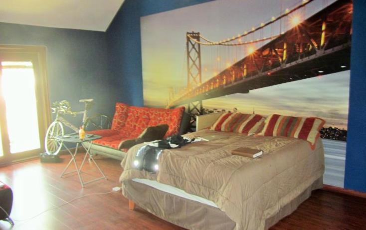 Foto de casa en venta en  00, residencial las isabeles, torreón, coahuila de zaragoza, 1709034 No. 24
