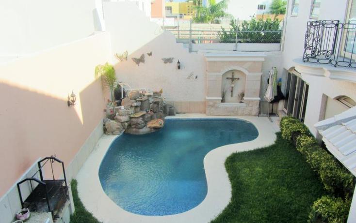 Foto de casa en venta en paseo de los nogales 00, residencial las isabeles, torreón, coahuila de zaragoza, 1709034 No. 34