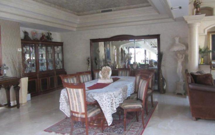 Foto de casa en venta en paseo de los nogales 1, santa bárbara, torreón, coahuila de zaragoza, 1709034 no 05