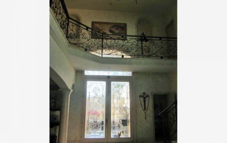 Foto de casa en venta en paseo de los nogales 1, santa bárbara, torreón, coahuila de zaragoza, 1709034 no 06