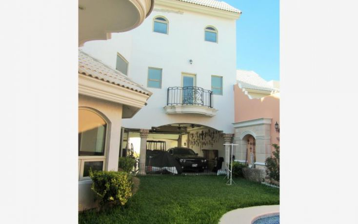 Foto de casa en venta en paseo de los nogales 1, santa bárbara, torreón, coahuila de zaragoza, 1709034 no 12
