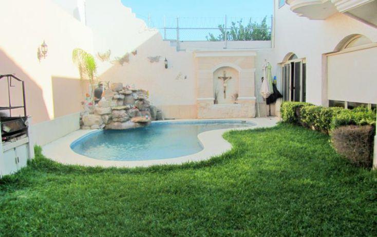 Foto de casa en venta en paseo de los nogales 1, santa bárbara, torreón, coahuila de zaragoza, 1709034 no 13