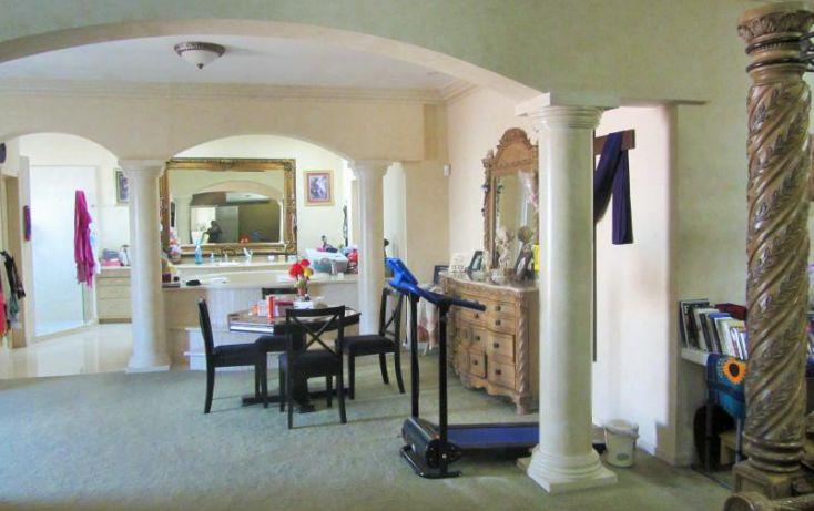 Foto de casa en venta en paseo de los nogales 1, santa bárbara, torreón, coahuila de zaragoza, 1709034 no 15