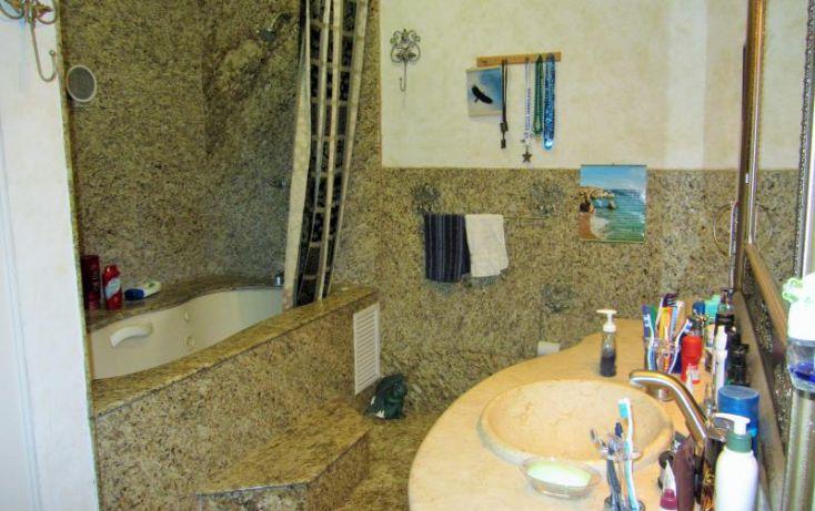 Foto de casa en venta en paseo de los nogales 1, santa bárbara, torreón, coahuila de zaragoza, 1709034 no 27