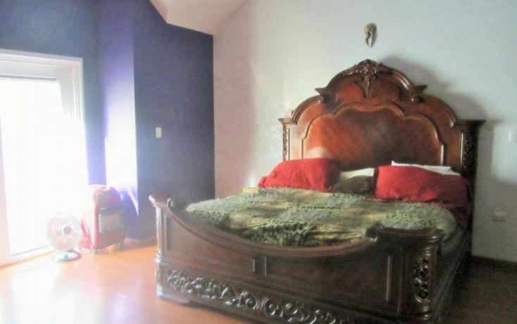 Foto de casa en venta en paseo de los nogales 1, santa bárbara, torreón, coahuila de zaragoza, 1709034 no 29