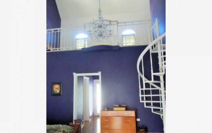 Foto de casa en venta en paseo de los nogales 1, santa bárbara, torreón, coahuila de zaragoza, 1709034 no 30