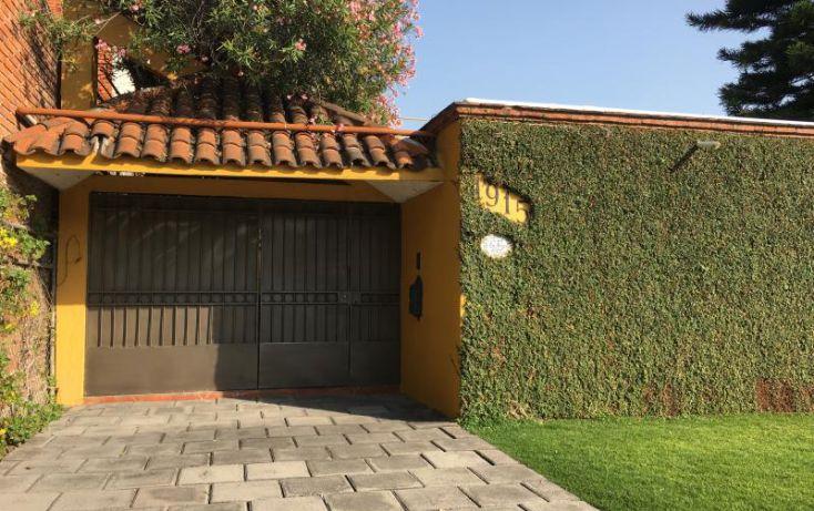 Foto de casa en venta en paseo de los nogales 1915, la moraleda, atlixco, puebla, 1746135 no 02