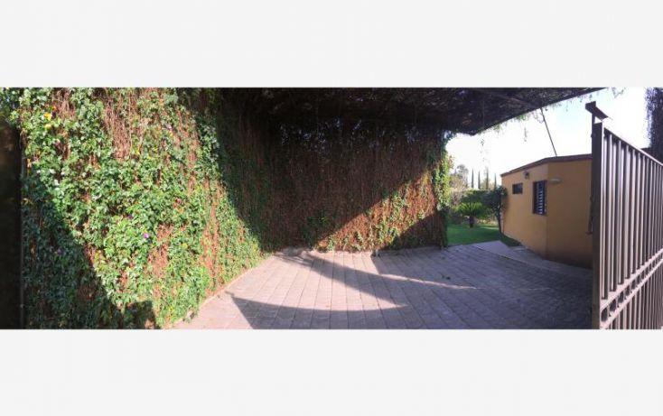 Foto de casa en venta en paseo de los nogales 1915, la moraleda, atlixco, puebla, 1746135 no 05