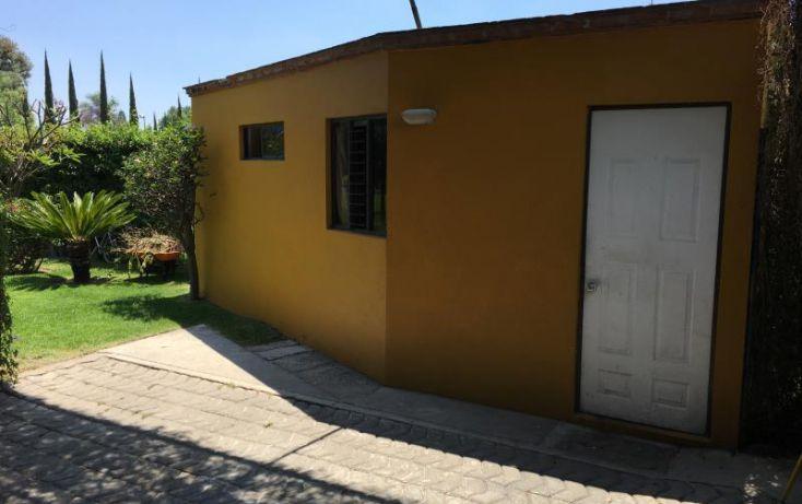 Foto de casa en venta en paseo de los nogales 1915, la moraleda, atlixco, puebla, 1746135 no 06