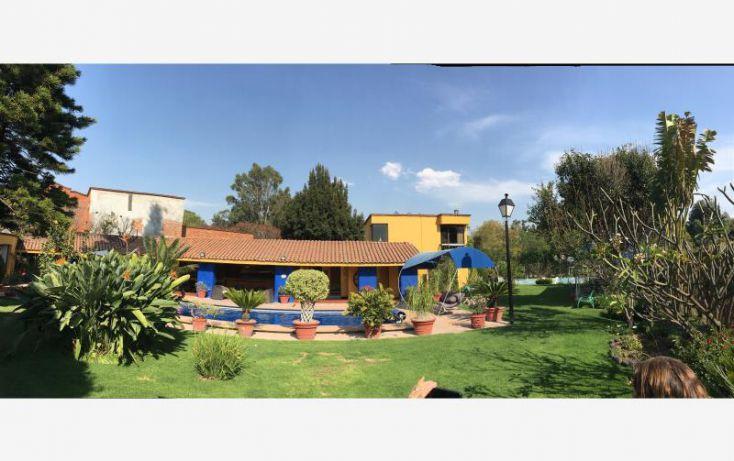 Foto de casa en venta en paseo de los nogales 1915, la moraleda, atlixco, puebla, 1746135 no 08