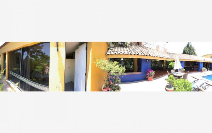 Foto de casa en venta en paseo de los nogales 1915, la moraleda, atlixco, puebla, 1746135 no 13
