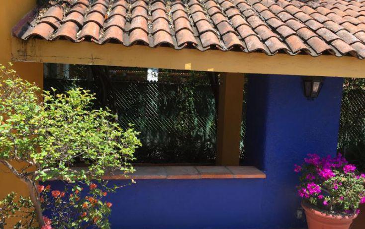 Foto de casa en venta en paseo de los nogales 1915, la moraleda, atlixco, puebla, 1746135 no 14