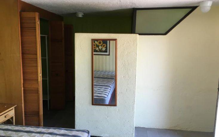 Foto de casa en venta en paseo de los nogales 1915, la moraleda, atlixco, puebla, 1746135 no 25