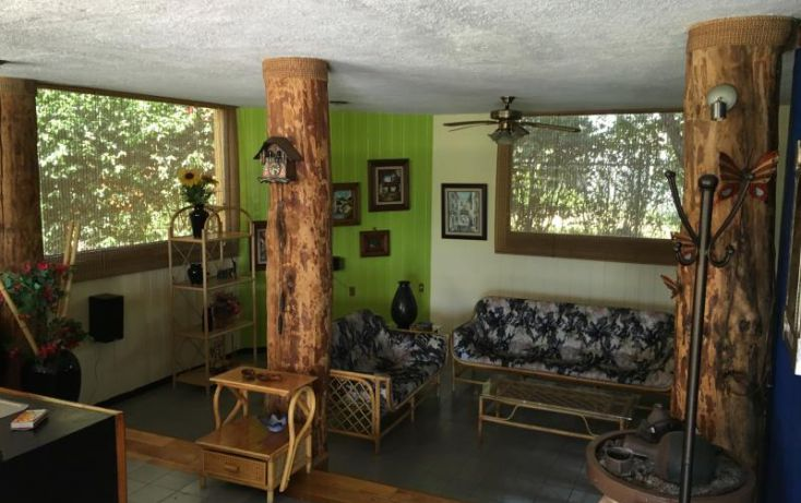 Foto de casa en venta en paseo de los nogales 1915, la moraleda, atlixco, puebla, 1746135 no 33