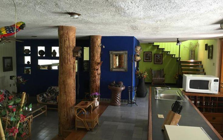 Foto de casa en venta en paseo de los nogales 1915, la moraleda, atlixco, puebla, 1746135 no 34