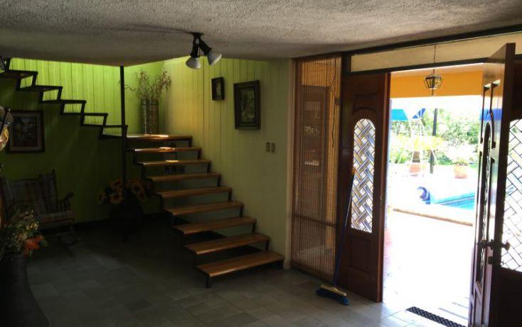 Foto de casa en venta en paseo de los nogales 1915, la moraleda, atlixco, puebla, 1746135 no 35