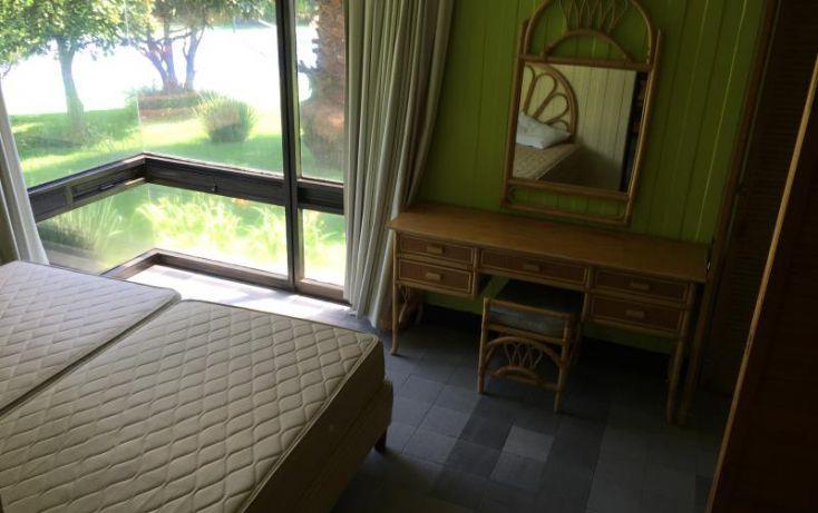 Foto de casa en venta en paseo de los nogales 1915, la moraleda, atlixco, puebla, 1746135 no 38