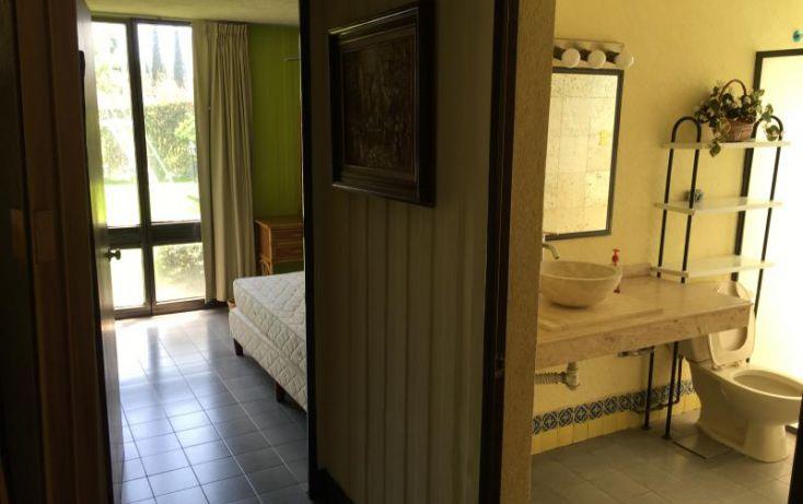 Foto de casa en venta en paseo de los nogales 1915, la moraleda, atlixco, puebla, 1746135 no 40