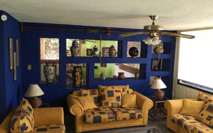 Foto de casa en venta en paseo de los nogales 1915, la moraleda, atlixco, puebla, 1746135 no 42