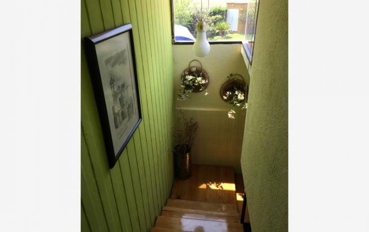 Foto de casa en venta en paseo de los nogales 1915, la moraleda, atlixco, puebla, 1746135 no 56