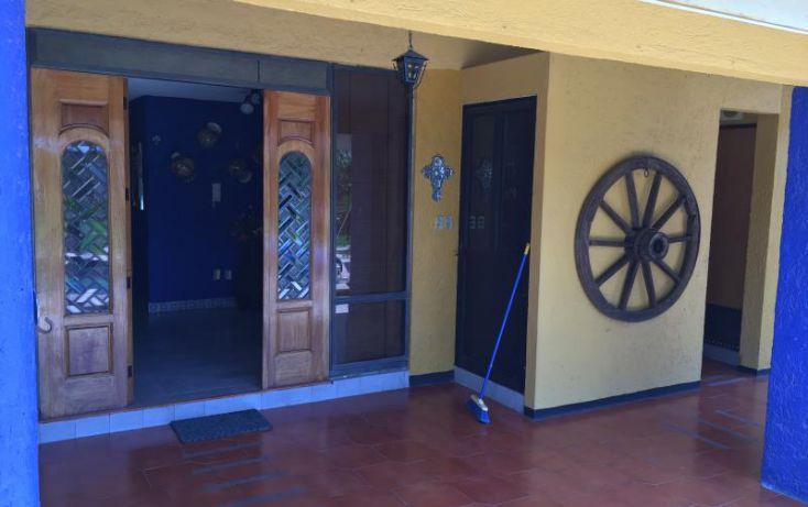 Foto de casa en venta en paseo de los nogales 1915, la moraleda, atlixco, puebla, 1746135 no 57