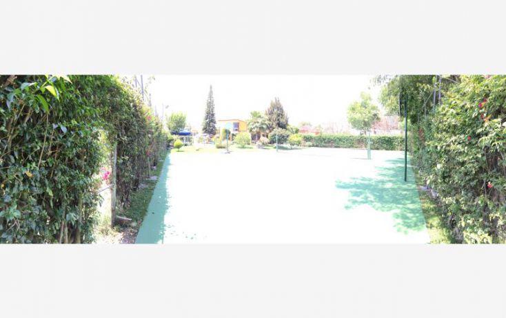 Foto de casa en venta en paseo de los nogales 1915, la moraleda, atlixco, puebla, 1746135 no 62