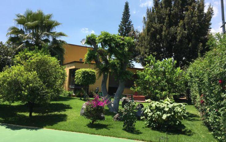 Foto de casa en venta en paseo de los nogales 1915, la moraleda, atlixco, puebla, 1746135 no 72