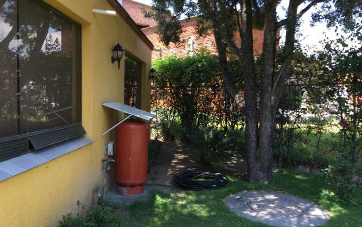 Foto de casa en venta en paseo de los nogales 1915, la moraleda, atlixco, puebla, 1746135 no 78