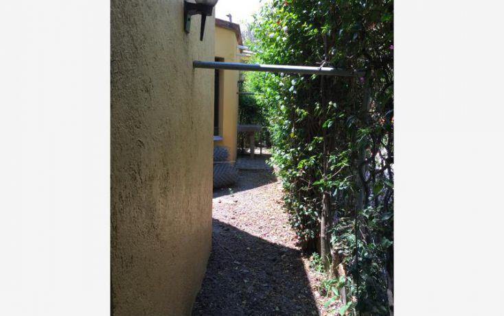 Foto de casa en venta en paseo de los nogales 1915, la moraleda, atlixco, puebla, 1746135 no 79