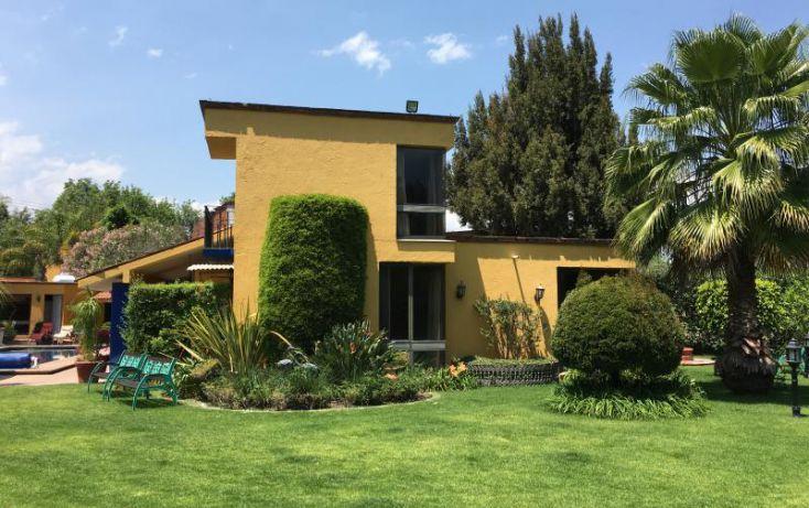 Foto de casa en venta en paseo de los nogales 1915, la moraleda, atlixco, puebla, 1746135 no 82
