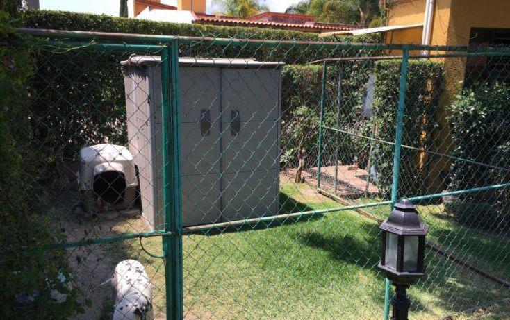 Foto de casa en venta en paseo de los nogales 1915, la moraleda, atlixco, puebla, 1746135 no 91