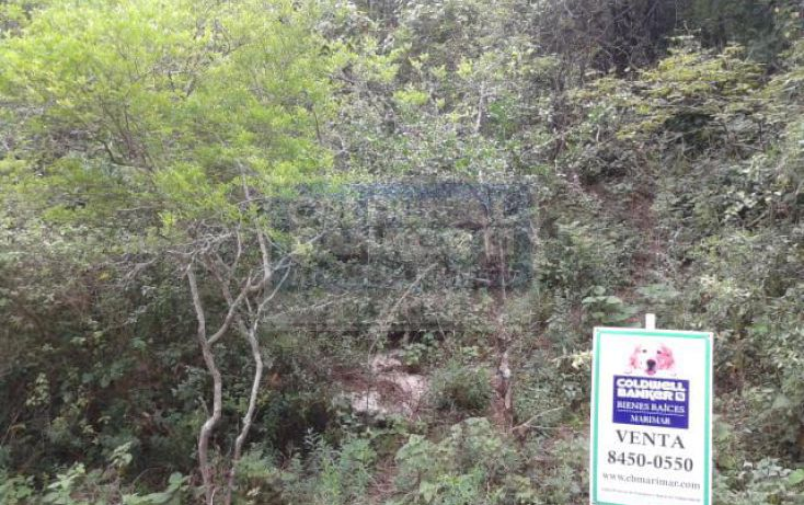 Foto de terreno habitacional en venta en paseo de los nogales, el barro, monterrey, nuevo león, 478300 no 01