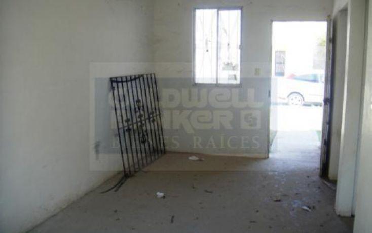 Foto de casa en venta en paseo de los olivos 213, balcones de alcalá, reynosa, tamaulipas, 219932 no 02