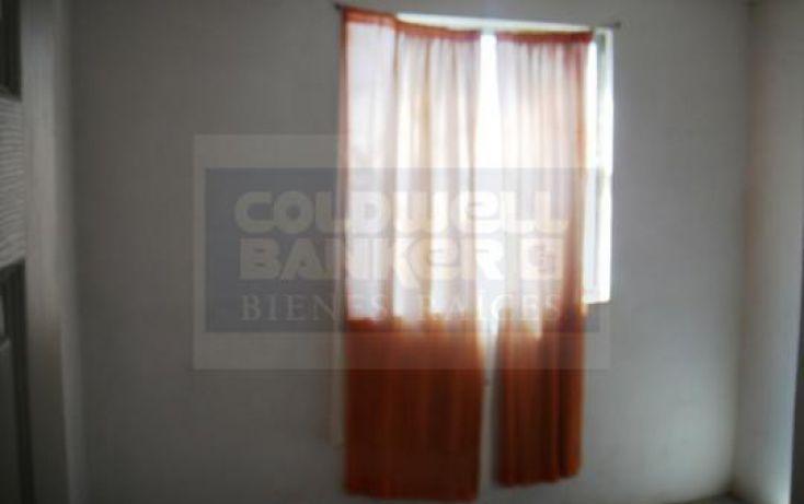 Foto de casa en venta en paseo de los olivos 213, balcones de alcalá, reynosa, tamaulipas, 219932 no 03