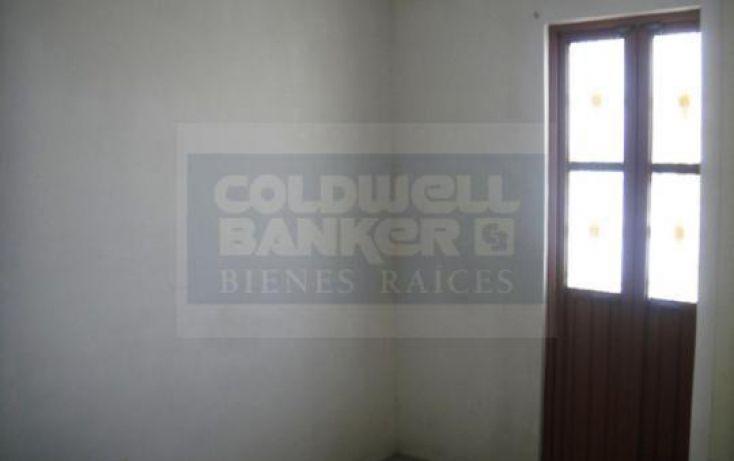 Foto de casa en venta en paseo de los olivos 213, balcones de alcalá, reynosa, tamaulipas, 219932 no 04