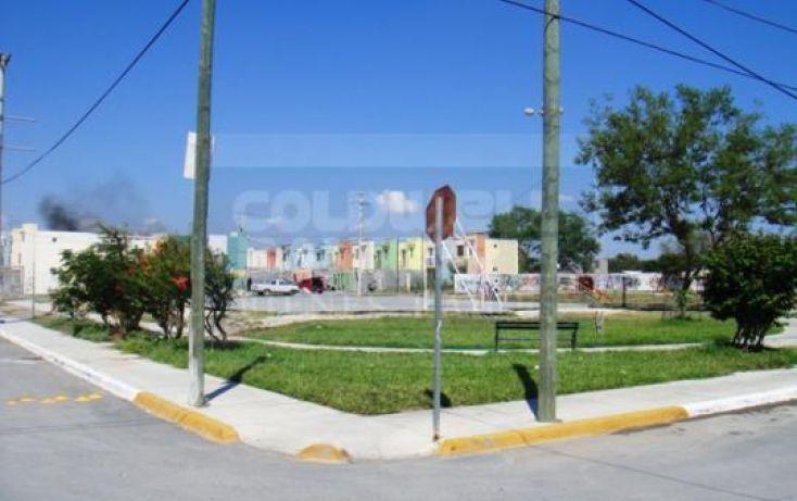 Foto de casa en venta en paseo de los olivos 213, balcones de alcalá, reynosa, tamaulipas, 219932 no 06
