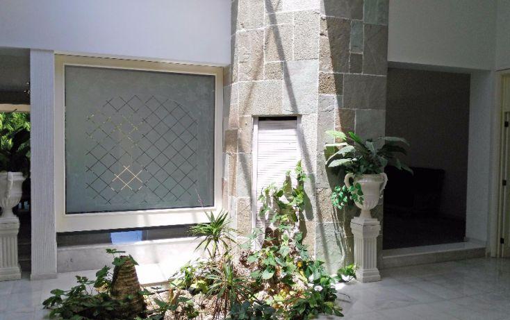 Foto de casa en venta en paseo de los olmos 508, club de golf santa anita, tlajomulco de zúñiga, jalisco, 1774663 no 02
