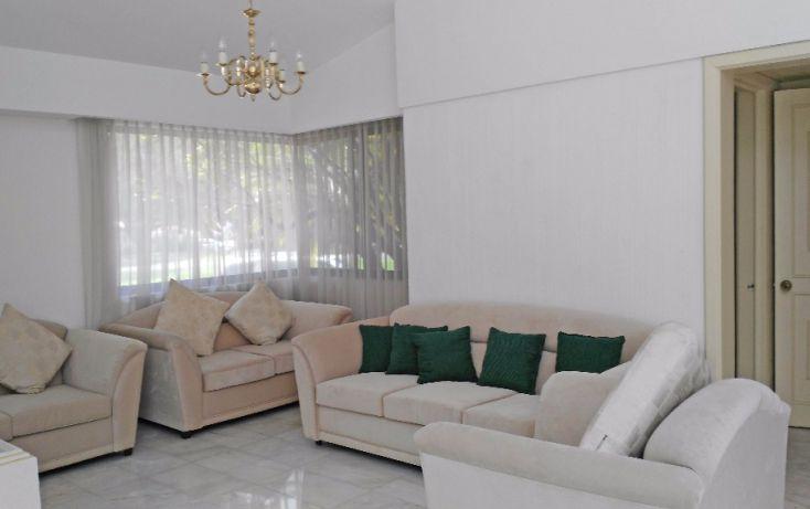 Foto de casa en venta en paseo de los olmos 508, club de golf santa anita, tlajomulco de zúñiga, jalisco, 1774663 no 03