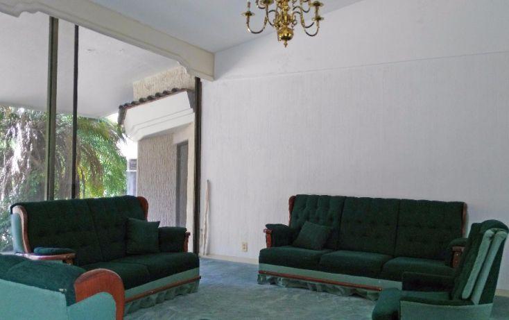 Foto de casa en venta en paseo de los olmos 508, club de golf santa anita, tlajomulco de zúñiga, jalisco, 1774663 no 08