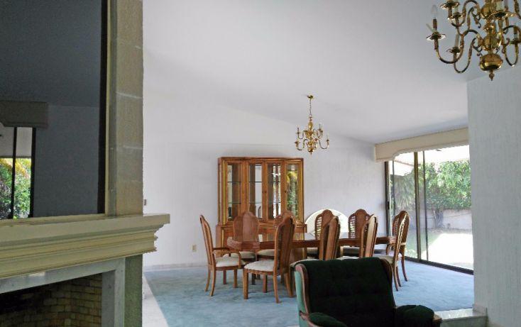 Foto de casa en venta en paseo de los olmos 508, club de golf santa anita, tlajomulco de zúñiga, jalisco, 1774663 no 09