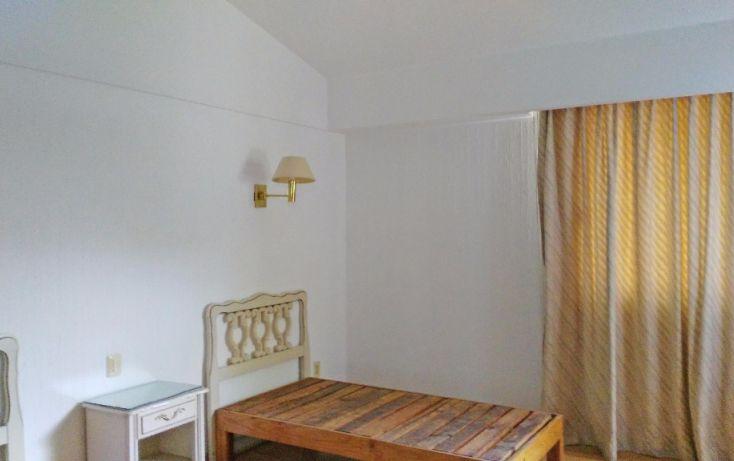 Foto de casa en venta en paseo de los olmos 508, club de golf santa anita, tlajomulco de zúñiga, jalisco, 1774663 no 13