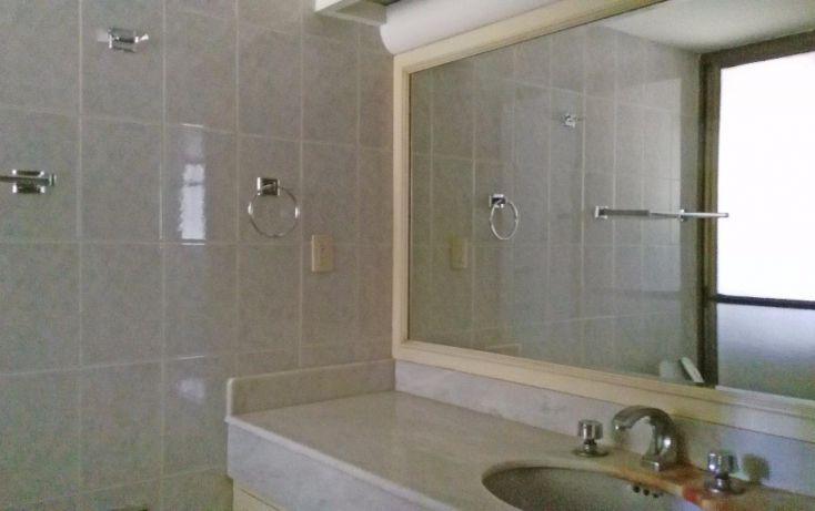 Foto de casa en venta en paseo de los olmos 508, club de golf santa anita, tlajomulco de zúñiga, jalisco, 1774663 no 14