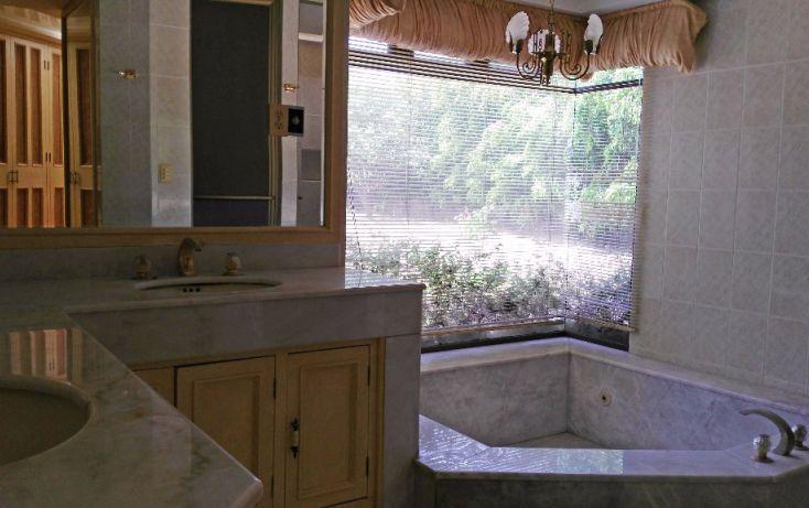 Foto de casa en venta en paseo de los olmos 508, club de golf santa anita, tlajomulco de zúñiga, jalisco, 1774663 no 18