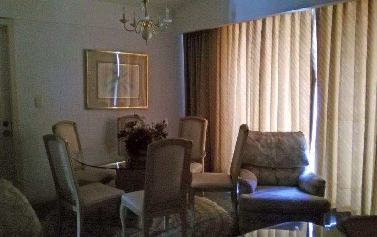 Foto de casa en venta en paseo de los olmos 508, club de golf santa anita, tlajomulco de zúñiga, jalisco, 1774663 no 22