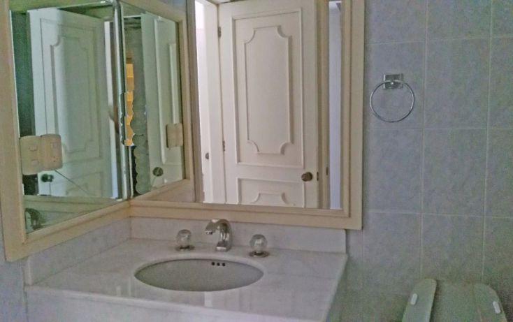 Foto de casa en venta en paseo de los olmos 508, club de golf santa anita, tlajomulco de zúñiga, jalisco, 1774663 no 24