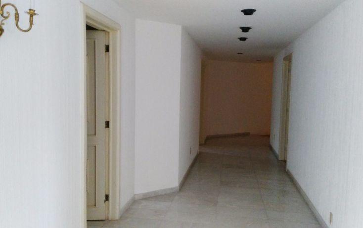 Foto de casa en venta en paseo de los olmos 508, club de golf santa anita, tlajomulco de zúñiga, jalisco, 1774663 no 27