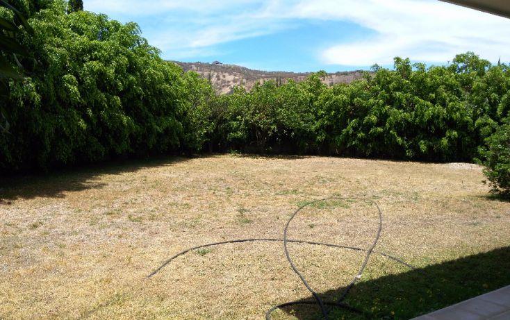 Foto de casa en venta en paseo de los olmos 508, club de golf santa anita, tlajomulco de zúñiga, jalisco, 1774663 no 28